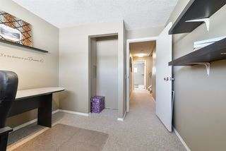 Photo 21: 8 GLORY HILLS Drive: Stony Plain House for sale : MLS®# E4147084