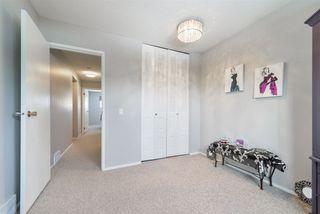 Photo 15: 8 GLORY HILLS Drive: Stony Plain House for sale : MLS®# E4147084
