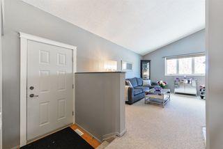 Photo 5: 8 GLORY HILLS Drive: Stony Plain House for sale : MLS®# E4147084