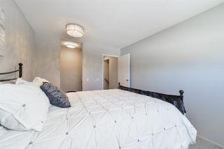 Photo 12: 8 GLORY HILLS Drive: Stony Plain House for sale : MLS®# E4147084