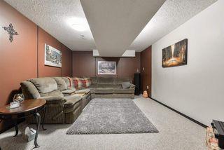 Photo 25: 8 GLORY HILLS Drive: Stony Plain House for sale : MLS®# E4147084