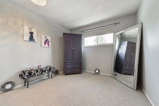 Photo 14: 8 GLORY HILLS Drive: Stony Plain House for sale : MLS®# E4147084