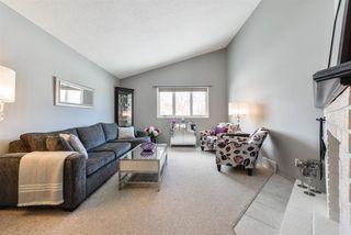 Photo 2: 8 GLORY HILLS Drive: Stony Plain House for sale : MLS®# E4147084