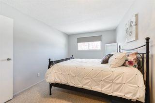 Photo 13: 8 GLORY HILLS Drive: Stony Plain House for sale : MLS®# E4147084