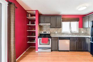 Photo 10: 8 GLORY HILLS Drive: Stony Plain House for sale : MLS®# E4147084