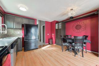 Photo 7: 8 GLORY HILLS Drive: Stony Plain House for sale : MLS®# E4147084