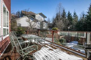 Photo 19: 120 GREENLEAF Court in Port Moody: Heritage Woods PM House for sale : MLS®# R2348787