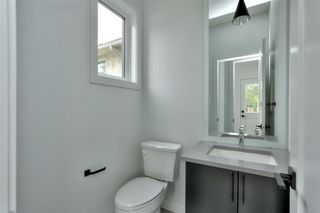 Photo 10: 10966 129 Street in Edmonton: Zone 07 House for sale : MLS®# E4149810