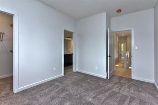 Photo 16: 10966 129 Street in Edmonton: Zone 07 House for sale : MLS®# E4149810