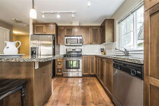 """Photo 6: 1880 HUCKLEBERRY Bend in Cultus Lake: Lindell Beach House for sale in """"THE COTTAGES AT CULTUS LAKE"""" : MLS®# R2356216"""
