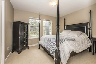 """Photo 9: 1880 HUCKLEBERRY Bend in Cultus Lake: Lindell Beach House for sale in """"THE COTTAGES AT CULTUS LAKE"""" : MLS®# R2356216"""