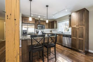 """Photo 5: 1880 HUCKLEBERRY Bend in Cultus Lake: Lindell Beach House for sale in """"THE COTTAGES AT CULTUS LAKE"""" : MLS®# R2356216"""