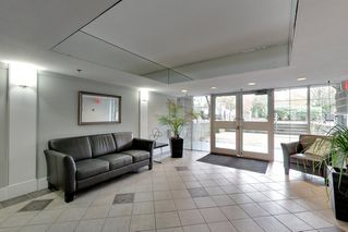 "Photo 16: 105 98 LAVAL Street in Coquitlam: Maillardville Condo for sale in ""LE CHATEAU II"" : MLS®# R2357267"