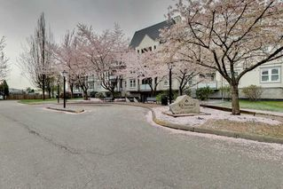 "Photo 15: 105 98 LAVAL Street in Coquitlam: Maillardville Condo for sale in ""LE CHATEAU II"" : MLS®# R2357267"
