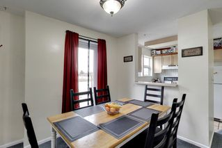 "Photo 3: 105 98 LAVAL Street in Coquitlam: Maillardville Condo for sale in ""LE CHATEAU II"" : MLS®# R2357267"
