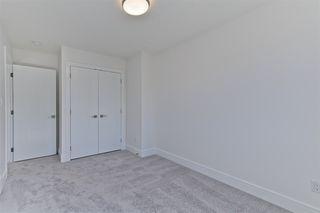 Photo 21: 10819 75 Avenue in Edmonton: Zone 15 House for sale : MLS®# E4151811