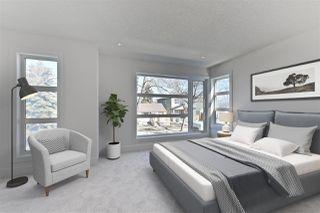 Photo 13: 10819 75 Avenue in Edmonton: Zone 15 House for sale : MLS®# E4151811