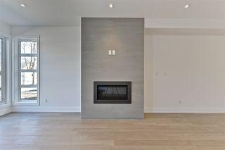 Photo 6: 10819 75 Avenue in Edmonton: Zone 15 House for sale : MLS®# E4151811