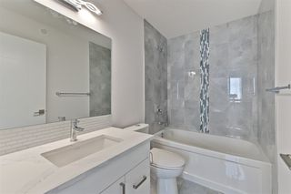 Photo 22: 10819 75 Avenue in Edmonton: Zone 15 House for sale : MLS®# E4151811