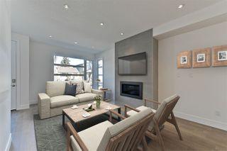 Photo 2: 10819 75 Avenue in Edmonton: Zone 15 House for sale : MLS®# E4151811