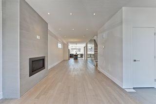 Photo 5: 10819 75 Avenue in Edmonton: Zone 15 House for sale : MLS®# E4151811