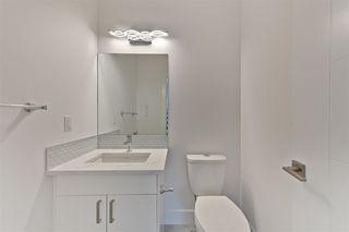 Photo 11: 10819 75 Avenue in Edmonton: Zone 15 House for sale : MLS®# E4151811