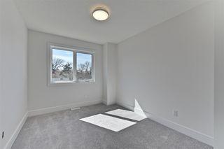 Photo 18: 10819 75 Avenue in Edmonton: Zone 15 House for sale : MLS®# E4151811