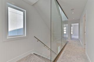 Photo 12: 10819 75 Avenue in Edmonton: Zone 15 House for sale : MLS®# E4151811