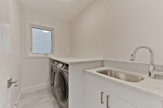 Photo 23: 10819 75 Avenue in Edmonton: Zone 15 House for sale : MLS®# E4151811