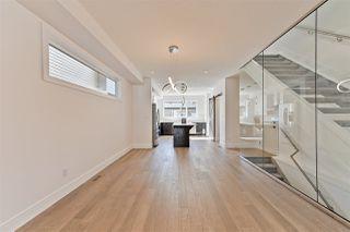 Photo 8: 10819 75 Avenue in Edmonton: Zone 15 House for sale : MLS®# E4151811