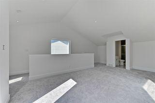 Photo 26: 10819 75 Avenue in Edmonton: Zone 15 House for sale : MLS®# E4151811