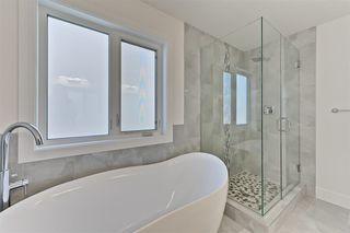 Photo 16: 10819 75 Avenue in Edmonton: Zone 15 House for sale : MLS®# E4151811