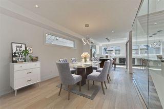 Photo 7: 10819 75 Avenue in Edmonton: Zone 15 House for sale : MLS®# E4151811