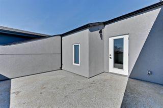 Photo 29: 10819 75 Avenue in Edmonton: Zone 15 House for sale : MLS®# E4151811