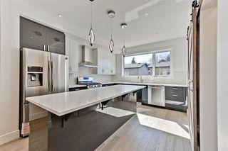 Photo 9: 10819 75 Avenue in Edmonton: Zone 15 House for sale : MLS®# E4151811