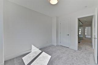 Photo 19: 10819 75 Avenue in Edmonton: Zone 15 House for sale : MLS®# E4151811