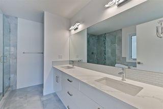 Photo 15: 10819 75 Avenue in Edmonton: Zone 15 House for sale : MLS®# E4151811