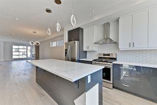 Photo 10: 10819 75 Avenue in Edmonton: Zone 15 House for sale : MLS®# E4151811