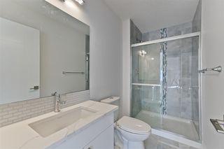 Photo 27: 10819 75 Avenue in Edmonton: Zone 15 House for sale : MLS®# E4151811