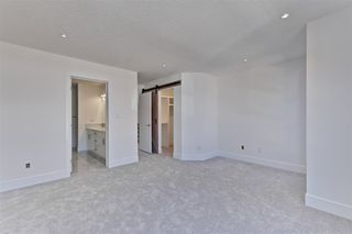 Photo 14: 10819 75 Avenue in Edmonton: Zone 15 House for sale : MLS®# E4151811
