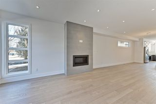 Photo 4: 10819 75 Avenue in Edmonton: Zone 15 House for sale : MLS®# E4151811
