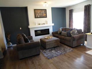Photo 6: 8516 ELLIS Link in Edmonton: Zone 57 House for sale : MLS®# E4153166