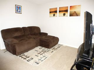 Photo 19: 8516 ELLIS Link in Edmonton: Zone 57 House for sale : MLS®# E4153166