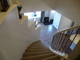 Photo 16: 8516 ELLIS Link in Edmonton: Zone 57 House for sale : MLS®# E4153166