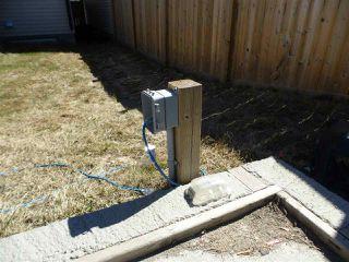 Photo 28: 8516 ELLIS Link in Edmonton: Zone 57 House for sale : MLS®# E4153166
