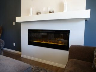 Photo 5: 8516 ELLIS Link in Edmonton: Zone 57 House for sale : MLS®# E4153166
