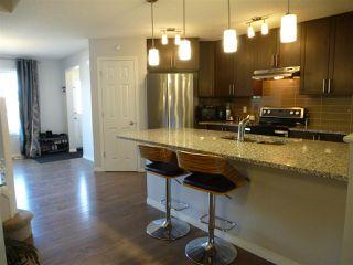 Photo 11: 8516 ELLIS Link in Edmonton: Zone 57 House for sale : MLS®# E4153166