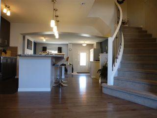 Photo 15: 8516 ELLIS Link in Edmonton: Zone 57 House for sale : MLS®# E4153166