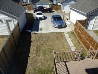 Photo 27: 8516 ELLIS Link in Edmonton: Zone 57 House for sale : MLS®# E4153166