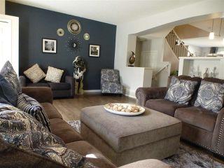 Photo 4: 8516 ELLIS Link in Edmonton: Zone 57 House for sale : MLS®# E4153166